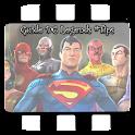 Guía completa de DC Legends icon