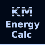 Kompulsa Energy Calculator