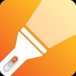 Flashlight Only v1.0
