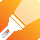 Flashlight - Bright LED Torch
