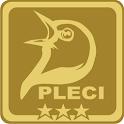 Masteran Pleci icon