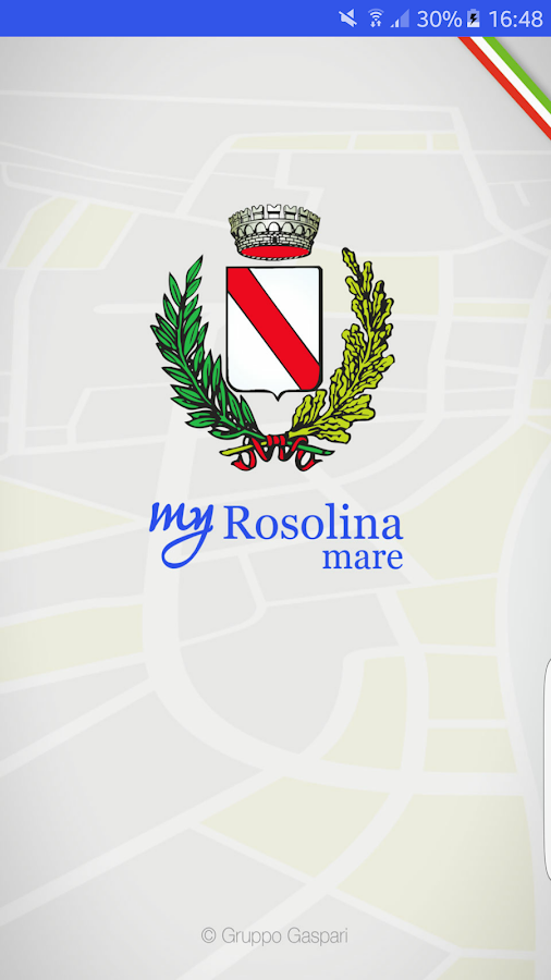 MyRosolina- screenshot
