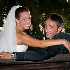 Wedding photographer Gaetano Panariello (gapfotografia). Photo of 24.02.2015