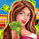 Download Bid Stars: Auction , storage and Pawn War For PC Windows and Mac