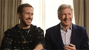 Harrison Ford, Ryan Gosling e Tim Minchin thumbnail