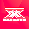 X Factor 20.. file APK for Gaming PC/PS3/PS4 Smart TV