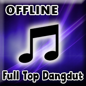 Dangdut Koplo Mp3 Offline for PC