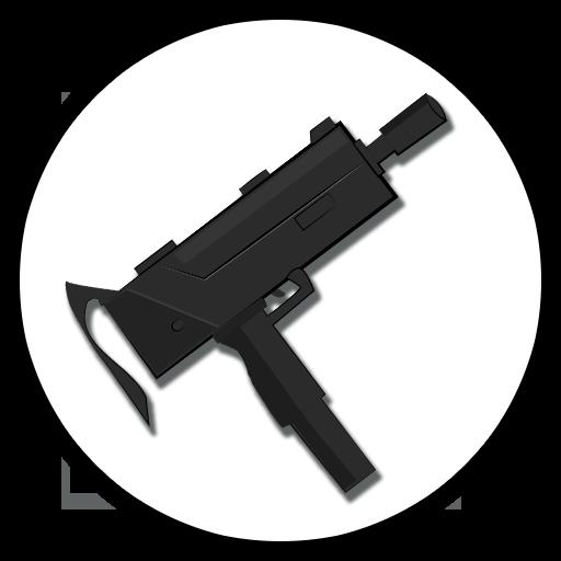 Gun Fire Jumper - The Gun Story Game