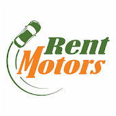 Rentmotors - rent-a-car