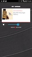 Screenshot of RTL 102.5