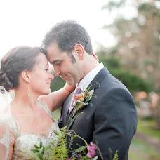 Wedding photographer Lori Paladino (paladino). Photo of 15.02.2014