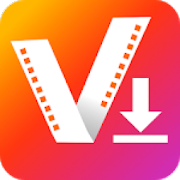 All downloader 2019 - Apps on Google Play