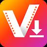 all.video.downloader.allvideodownloader