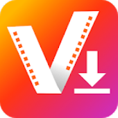 All Downloader 2019 Android APK Download Free By InShot Inc.