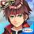 [Premium] RPG Revenant Dogma file APK for Gaming PC/PS3/PS4 Smart TV
