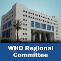 WHO EMRC icon