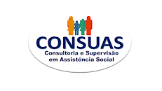 www.consuas.com.br