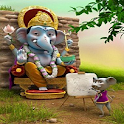 Ganesh Chaturthi Images Wp icon