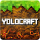 yolo ambacht: Pocket Edition door cpproduction