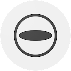 RICOH THETA m15 (anciennement RICOH THETA) icon