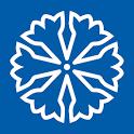 Digitala Vårdcentralen Region Östergötland icon