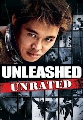 Unleashed (Extended)