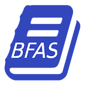 BFAS EKaren Dictionary