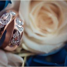 Wedding photographer Anastasiya Yaschenko (andiar). Photo of 31.07.2015