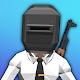 Royale Battleground - battle royale game APK