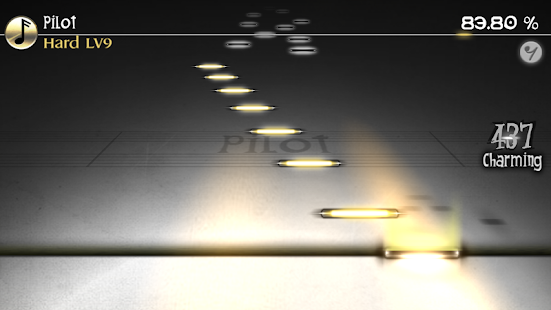 Game DEEMO APK for Windows Phone