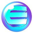 Enjin - Community for Gamers apk