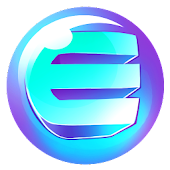 Enjin - Community for Gamers