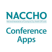 NACCHO Conference Apps