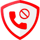 Download Hide Phone Number Incoming Private Calls & Blocker For PC Windows and Mac