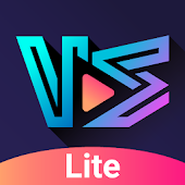 Vskit Lite - Short Videos , More Fun