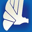 FFB MobiBank icon