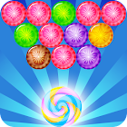 Candy Bubble Shooter 1.3.1