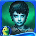 Grim Tales: The Wishes CE Full icon