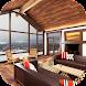 脱出ゲーム Ski Lodge - Androidアプリ