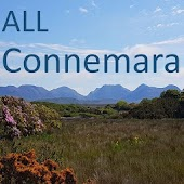 All Connemara App