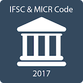 IFSC MICR Code All Banks