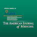 American Journal of Medicine icon