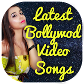 Latest Bollywood Video Song, Best Song Collection