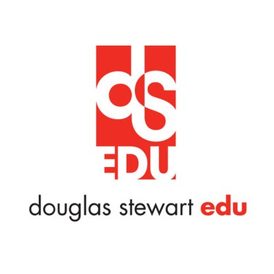 Douglas Stewart Edu