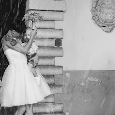 Wedding photographer Luca Antonelli (almalab). Photo of 27.11.2015