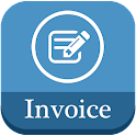 Invoice Roaster icon