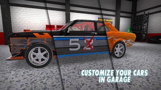 Car Driving Simulator 2020 Ultimate Drift 2.0.6 Screenshots 19