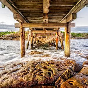 2015 05 17 - Bare Island Bridge-7121-HDR-Edit.jpg