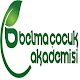 Belma Çocuk Akademisi Download for PC Windows 10/8/7