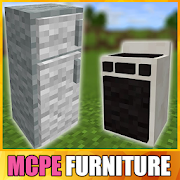 App Furniture for MCPE apk for kindle fire